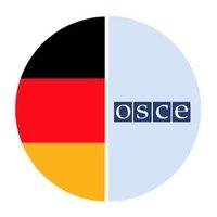 GER_OSCE