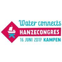 hanzecongres