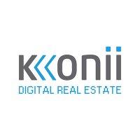 Konii_de