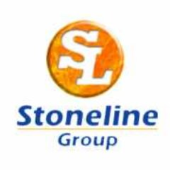 Stoneline Group LLC