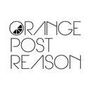ORANGE POST REASON