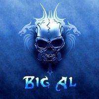 @BigAl6515