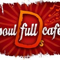 D's Soul Full Cafe | Social Profile