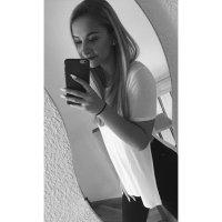 alina_krkw