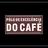 polodocafe profile