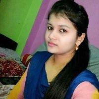 @safaatkhan19