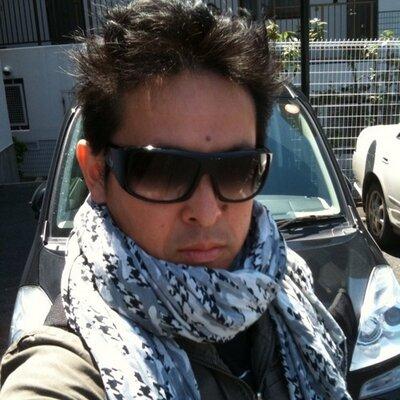 Takashi Kuwahara | Social Profile