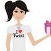 MsTwixt | Social Profile