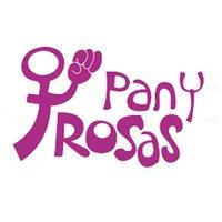 @panyrosas_arg