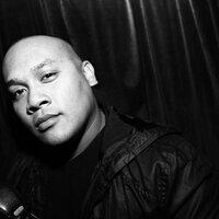 Dj Groove | Social Profile