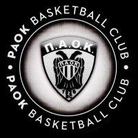 @PAOKbasketball