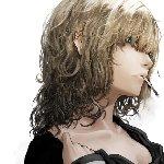 スプラトゥーンプレイヤー kiiko_kyasu アイコン