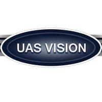 UAS_VISION