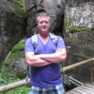 #NLhrrg Frans Mertens