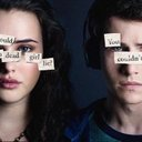 13 Reasons Why PR (@13ReasonsPr) Twitter