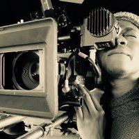 Northern Film School