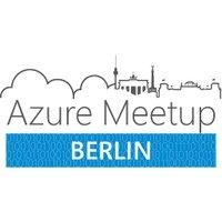 Azure_Berlin