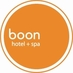 boon hotel + spa's Twitter Profile Picture