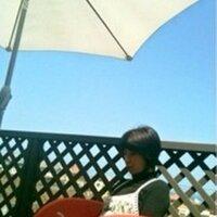 山崎 邦子 | Social Profile