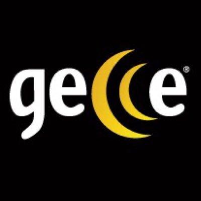 Gecce.com's Twitter Profile Picture