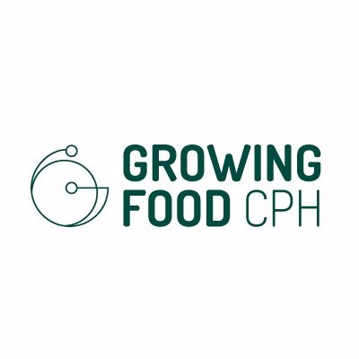 Growing Food Cph