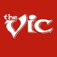 @TheVicChicago