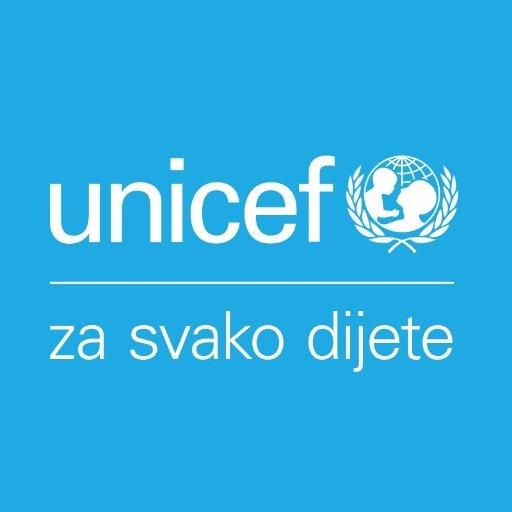 UNICEF Montenegro