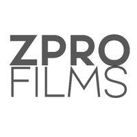 @zprofilms