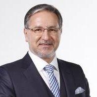 Prof.Dr. Mustafa Karataş  Twitter Hesabı Profil Fotoğrafı