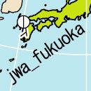 jwa_fukuoka Social Profile