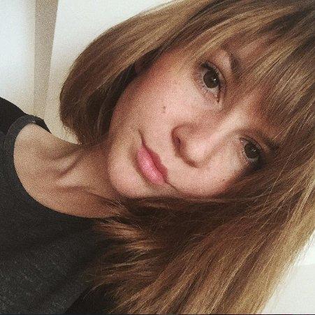 Pavlína Přibylová