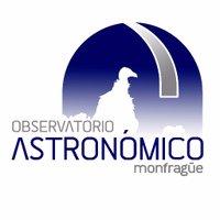 @AstroMonfrague