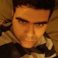 rafael ferreira | Social Profile