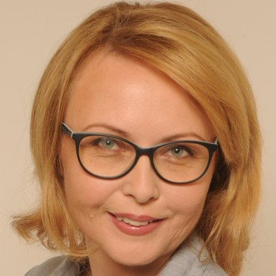 Ludmila Zlatníková