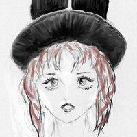 るちな♡ | Social Profile