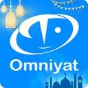 Omniyat.net