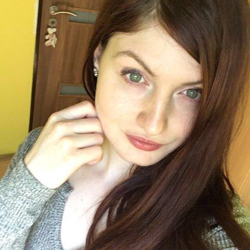Veronika Fuksová