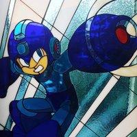 Stnd_Glass_geek