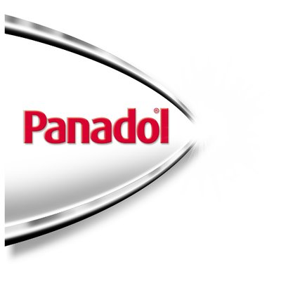 Panadol Indonesia