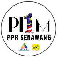 @PI1M_PPRSNWG