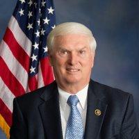 Rep John Duncan Jr.