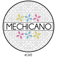 @mechicanocafe
