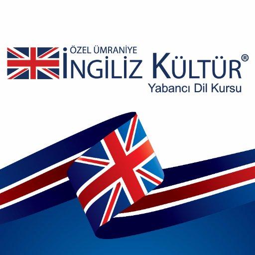 ikk_umraniye  Twitter Hesabı Profil Fotoğrafı