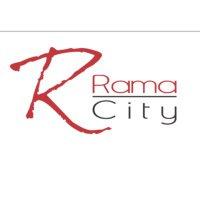 @Ramacitysa