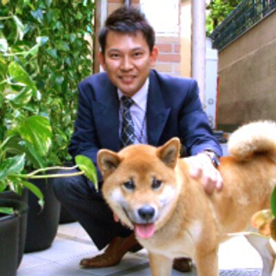 atsu4820 | Social Profile
