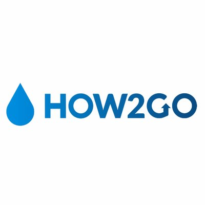 How2GoColombia - Firma de consultoría multinacional especializada en el desarrollo de negocio internacional y la internacionalización de empresas.