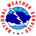 NWS Wilmington OH