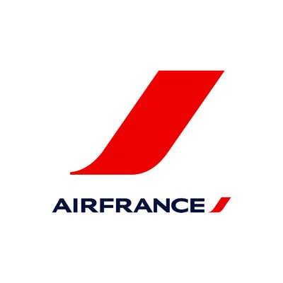 Air France ZA