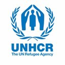 UNHCR United Kingdom