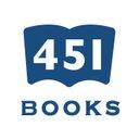 451BOOKS